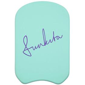 Funkita Kickboard Dames turquoise